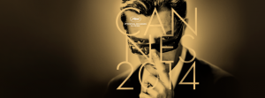 Festival de Cannes Page Officielle