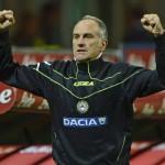 Francesco Guidolin Swansea nuovo allenatore