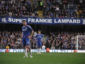 Frank Lampard facebook2