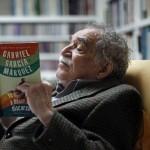 Gabriel Garcia Marquez un gigante che non morirà mai
