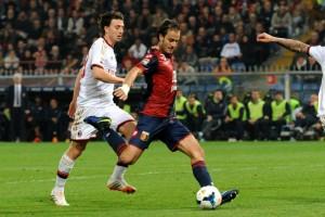 Genoa CFC2