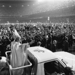 Giovanni Paolo II 1979