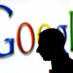 Google privacy violata