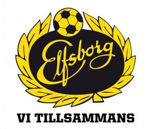 IF Elfsborg2