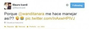 Icardi-tweet-corna