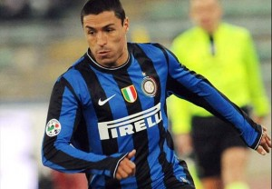 Team Manager Inter