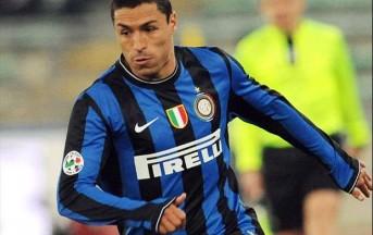 """Inter ultimissime, l'ex Cordoba: """"Allenatore dopo Mancini? Non penso"""""""
