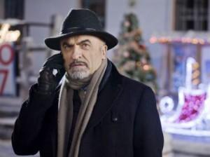 Ivano Marescotti attore emiliano