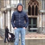 Ladro incastrato da iCloud