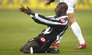 Lilian Thuram facebook