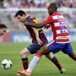 Lionel Messi Fan Club1