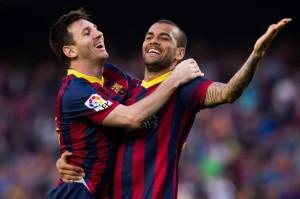 Lionel Messi Fan Club2