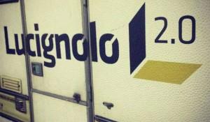 Lucignolo 2.0 facebook