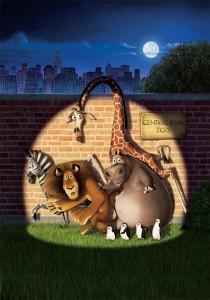 Madagascar facebook