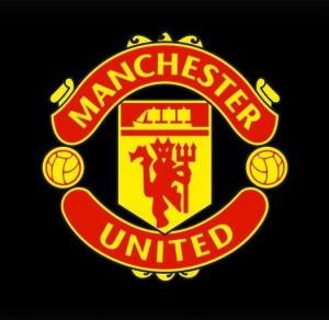 Man Utd2