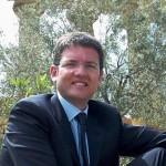 Marco Zambuto sindaco di Agrigento