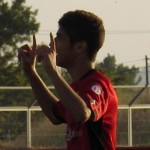Marco Asensio Willemsen facebook