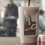 Muky tazza da caffè