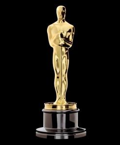 Oscar 2015(2)