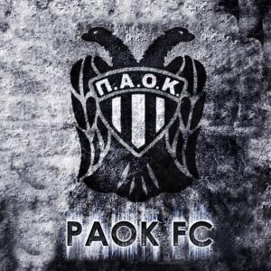 Paok FC facebook2