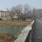 Parma guardie ecologiche per ridurre abbandono rifiuti