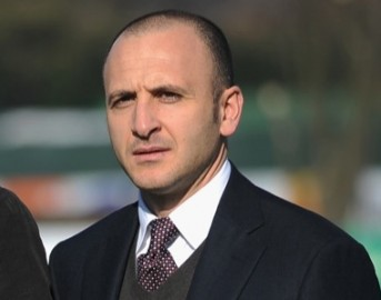Calciomercato Inter ultimissime, assalto a Matic: ecco l'offerta al Chelsea
