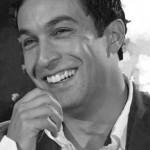 Pietro Taricone