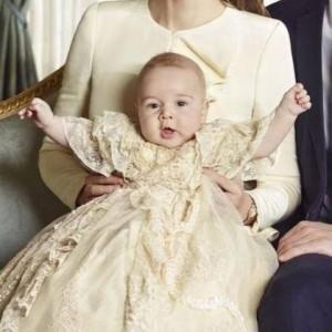 Prince George Alexander Louis2