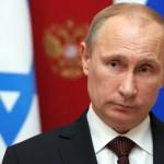 Putin propone una riforma di cittadinanza per tutti i russofoni