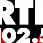 RTL RADIO Srl
