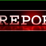 Report facebook2