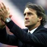 nuovo allenatore nazionale italia