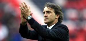 Roberto Mancini facebook