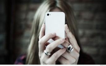Facebook: presto sarà possibile pubblicare contenuti in anonimato