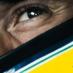 Senna facebook