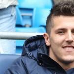 Stevan Jovetic Inter goal
