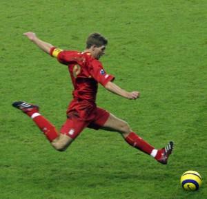 Steven Gerrard2