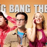 The Big Bang Theory ottava stagione rinnovo