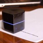 The Printer microstampante by Zuta Lab