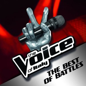 The Voice of Italy - Pagina Facebook