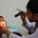 Tonsillite cure antibiotiche