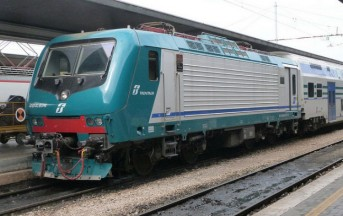 Sciopero treni 29-30 settembre, Trenitalia, Italo e Trenord: orari e informazioni utili
