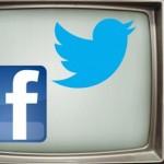 Un italiano su due è connesso nei Social Network mentre guarda la tv