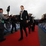 UEFA Zlatan Ibrahimovic facebook