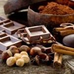 la dieta energy include il cioccolato