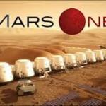 Pronti a vivere su Marte