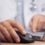 Visita medica su Skype