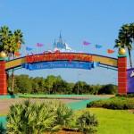 Walt Disney World offerte lavoro