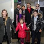 alma-shalabayeva rifugiata