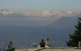 Social Trekking 2014, a Torino si cammina insieme il 5 e il 6 aprile